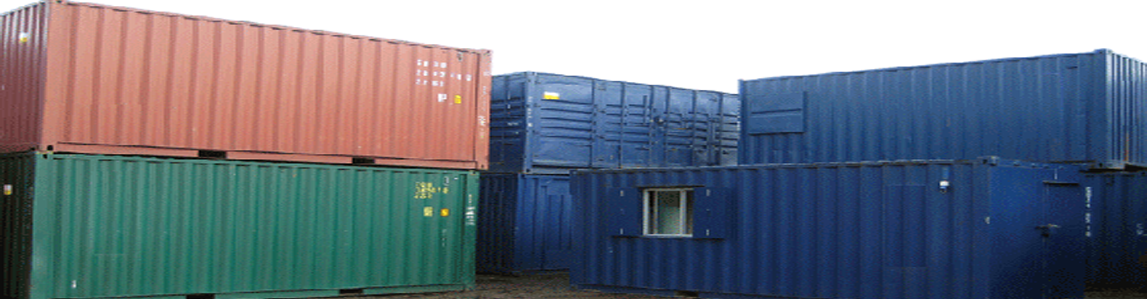 jual-container-di-jakarta-pt-pepeco-3